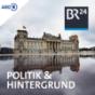 Politik und Hintergrund Podcast Download