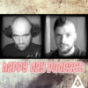 Happyday Podcast Podcast Download