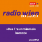 Radio Wien - Traummännlein Podcast Download