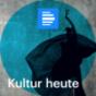 """Podcast Download - Folge Forschungsprojekt zur """"Ethik der Digitalisierung"""" online hören"""