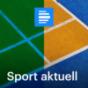 Podcast Download - Folge Sport aktuell vom 04. Mai 2021 online hören