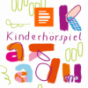 Kinderhörspiel - Deutschlandfunk Kultur Podcast Download