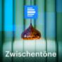 Zwischentöne - Deutschlandfunk Podcast Download