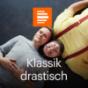 Klassik drastisch - Deutschlandfunk Kultur