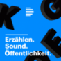 Kölner Kongress Podcast Download