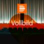 Vollbild - das Filmmagazin - Deutschlandfunk Kultur Podcast Download