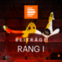 Rang I - das Theatermagazin - Deutschlandfunk Kultur Podcast Download