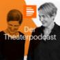 Podcast Download - Folge Folge 19 - Versteinerte Strukturen: Machtmissbrauchsdebatte im Theater online hören
