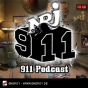 Energy 911 Podcast Download