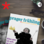 *prager frühling Podcast Download