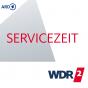WDR 2 Servicezeit Podcast herunterladen