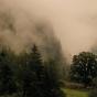 Rauhnächte Meditation Podcast Download