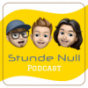 Stunde Null - Digitale Zeitenwende Podcast Download
