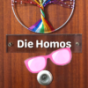 Die Homos von nebenan Podcast Download