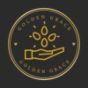 Moneyfestation - dein Podcast für ein positives Moneymindset mit Inspirationen von Robert Gladitz, Laura Helser, Tobi Beck & Laura Seiler Podcast Download