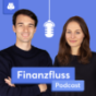 Finanzfluss Podcast Download