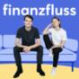 Podcast Download - Folge #7 Gerd Kommer: Alte ETFs verkaufen? Wie fange ich mit dem Investieren an? online hören