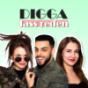 Digga, lass reden! Podcast Download