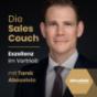 Die Sales Couch - Exzellenz im Vertrieb mit Tarek Abouelela Podcast Download
