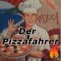 Der Pizzafahrer 2015 Podcast Download
