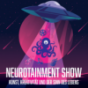 Neurotainment - Film, Science Fiction, Kreativität Podcast Download