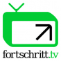fortschritt.tv Podcast Download