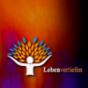 Podcast Download - Folge When Heaven comes online hören