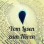 Vom Lesen zum Hören Podcast Download