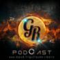 Podcast Download - Folge Winter Mix 2021 (100% REGGAETON) online hören