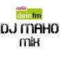 DJ Maho DeinFM Mixe Podcast Download