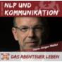 Das Abenteuer NLP & Kommunikation Podcast Download