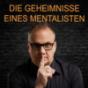 Dialoge mit dem Unterbewusstsein - Psychologie, Kommunikation, NLP, Hypnose, Coaching und Meditation Podcast Download