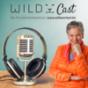 Wildcast – Der Podcast für NLP & Persönlichkeitsentwicklung Download