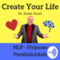 NLP und Hypnose mit Dr. Ender Aysal Podcast Download