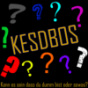 Kesdbos Podcast Download