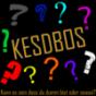 Kesdbos Podcast herunterladen