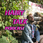 Hairy Talk Podcast Download