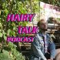Podcast Download - Folge #0 | Teaser online hören