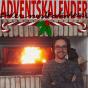 Der musikalische Adventskalender Podcast Download