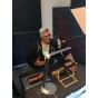 Podcast Download - Folge EINFACH ANDERS ARBEITEN online hören