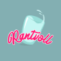 Rantvoll Podcast Download