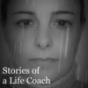 Stories of a Life Coach - Geschichten eines Life Coach Podcast Download