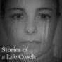 Stories of a Life Coach - Geschichten eines Life Coach