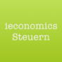 ieconomics-steuern Podcast Download