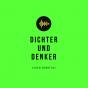 Podcast Download - Folge Sonntagstalk Folge #2 online hören