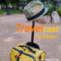 Reiseerlebnisse Nah & Fern Podcast Download