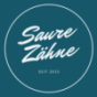 Saure Zähne Dental Podcast Download
