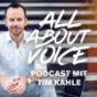 Podcast Download - Folge Episode #20 - mit Romina Pankoke, Manja Baudis, Laura Grimm und Marie Kleinert online hören