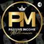 Finanzielle Freiheit & Passives Einkommen