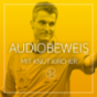 Audiobeweis Podcast Download